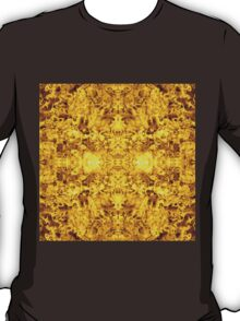 Golden Spirit T-Shirt