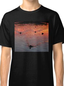 The Early Birds Classic T-Shirt