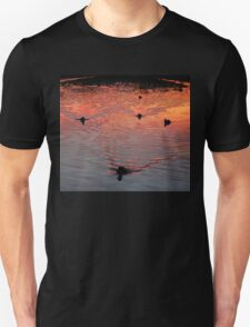 The Early Birds T-Shirt