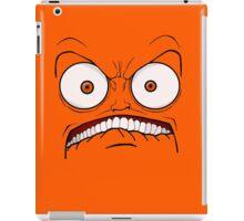 Emotional Hateful Tuesday iPad Case/Skin