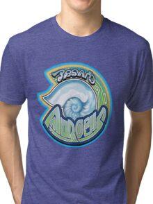 Besaid Aurochs Tri-blend T-Shirt