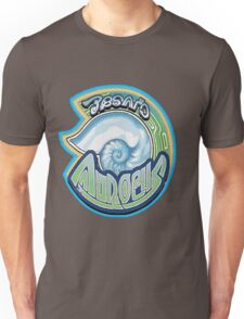 Besaid Aurochs Unisex T-Shirt