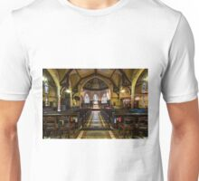 Church of the Redeemer Unisex T-Shirt