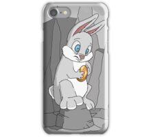Easter Precious iPhone Case/Skin
