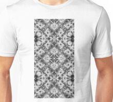 "19. ""Spirit of India: Blossom Cross"" Unisex T-Shirt"