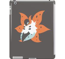 Pokémon - Volcarona iPad Case/Skin