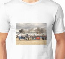 Tractor Pull  Unisex T-Shirt