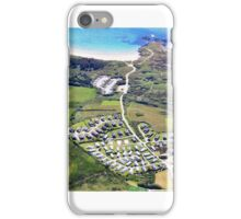 Silverbay Anglesey iPhone Case/Skin