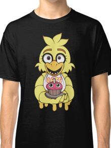 *NEW* Chica Classic T-Shirt