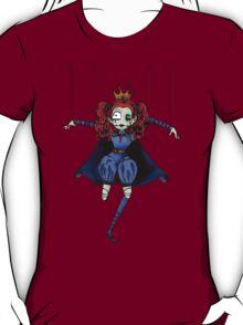 Maid Marionette T-Shirt