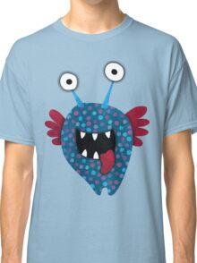 Blue Angel T-shirt Classic T-Shirt