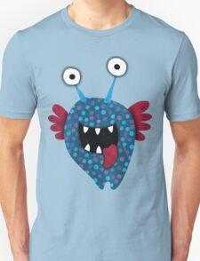 Blue Angel T-shirt T-Shirt