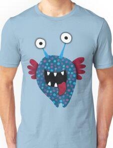 Blue Angel T-shirt Unisex T-Shirt