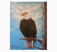 Vigilant Eagle T-Shirt