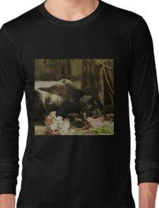 Survival! T-Shirt