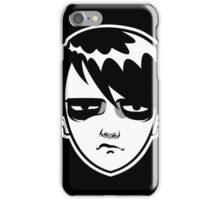 Yuck iPhone Case/Skin