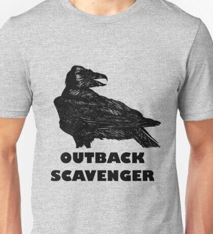 outback scavenger T-Shirt