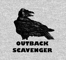outback scavenger Unisex T-Shirt