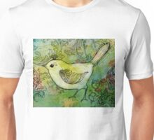 Garden of Eden Unisex T-Shirt