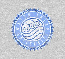 Water tribe university Unisex T-Shirt