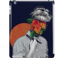 rosemary iPad Case/Skin
