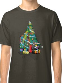 Christmas 2013 Classic T-Shirt