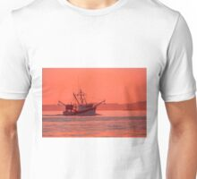 Ideal Conditions Unisex T-Shirt