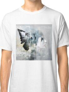 No Title 94 T-Shirt Classic T-Shirt