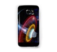 LightJUMP Samsung Galaxy Case/Skin