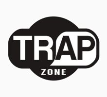 Trap Zone by fysham