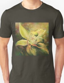 The Orchid T-Shirt