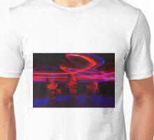 Trooper Dance Party Unisex T-Shirt