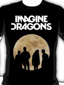 Night Visions T-Shirt