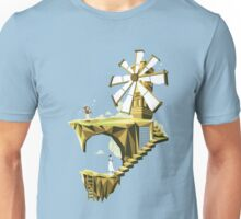ICO - you were there Unisex T-Shirt