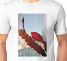 Just About 'Midnight' Unisex T-Shirt