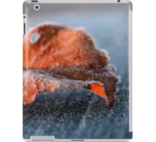 WITHERED... iPad Case/Skin