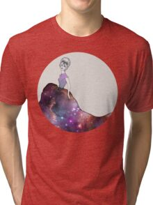 Don't Let Anyone Dull Your Sparkle! Tri-blend T-Shirt