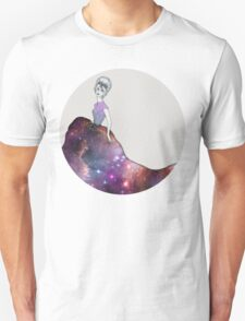 Don't Let Anyone Dull Your Sparkle! Unisex T-Shirt