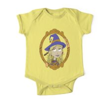 Luna Lovegood One Piece - Short Sleeve