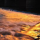 River Lights by Jason Kiely