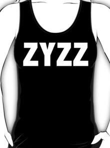 ZYZZ T-Shirt