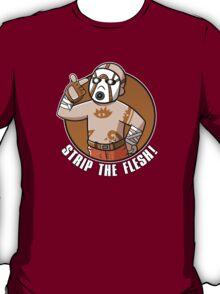 Psycho Boy T-Shirt