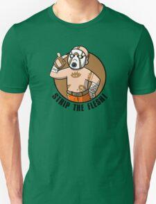 Psycho Boy 2 T-Shirt