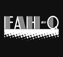 FAH-Q by red addiction
