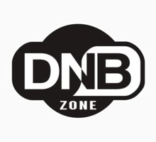 Dnb Zone by fysham