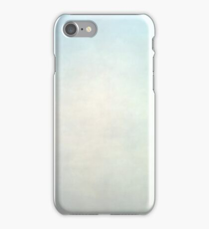 Melody Time iPhone Case/Skin