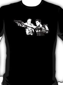 Pulp Fury T-Shirt