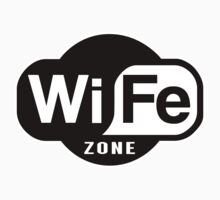 Wife Zone by fysham