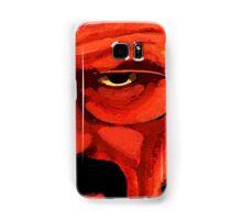 I am the danger. Samsung Galaxy Case/Skin