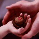 valentine's day by Andrew Hoisington